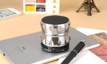 big sound bluetooth speaker 5w unique design