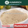 Shenyang huminrich 70% aminoácido fertilizante líquido solução para aplicação agrícola