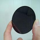 700nm Long Pass Visible Light Cut IR Pass optical filter