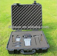 High Quality Gold Detector Diamond Detector Remote Sensing Wholesale Gold Machine Gemstone Detectors Machine For Search Pro-5050
