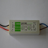 China supplier 24V 10W High efficiency led power supply IP 67 waterproof
