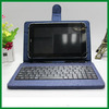 2014 newest android tablet hard case for 7 inch tablet pc