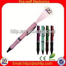 Professional led London fancy pen China New London fancy pen Manufacturer