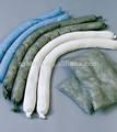 Universal meias& travesseiros derramamento de emergência kits