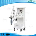 Lt560b1-1 clínica ohmeda universal máquina de anestesia