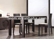 modern extending restaurant tables dining round table