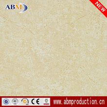 Hot Sales!Spanish Floor Tile,600*600mm(QJC6013) Rustic Floor Tile,floor tiles in china