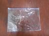 pvc waterproof zip lock bag pvc ziplock bag