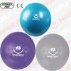 Cheap PVC anti burst gym ball Body Balance Yoga Ball, Eco PVC gym ball
