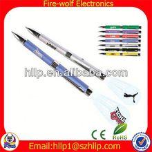 Professional led New York logo pen China New New York logo pen Manufacturer