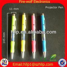 Professional led New York custom pen China New New York custom pen Manufacturer