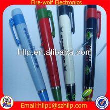 Professional led New York fancy pen China New New York fancy pen Manufacturer