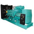 800kW / 1000kVA Large Permanent Magnet Generator