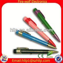 Professional led Osaka fancy pen China New Osaka fancy pen Manufacturer