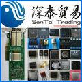 Original nuevo ICs FCT electrónica FM9W4P-K120