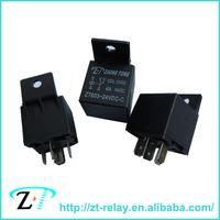 toyota 4pin auto relay 12v 90987-02012