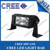 new 2014 Lightstorm 20w/40w/80w/140w/180w/220w diesel engine utv light bar