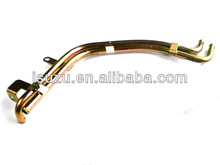auto oil filter hose iron long fuel filter pipe oil filter hose supercharged matching Transit Ford auto parts