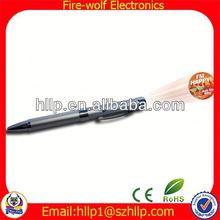 Professional led New York ball pen China New New York ball pen Manufacturer