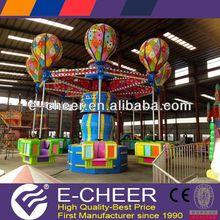 New design Attractive latex balloon manufacturer