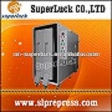 la cocción del horno para la placa de impresión offset del fabricante chino