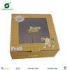 CUSTOM SQUARE BOX WITH WINDOW FP1101710