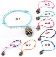 bracelet friendship bracelet patterns
