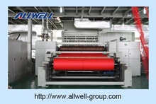 2014 Latest best ultrasonic nonwoven bag making machine For Sale