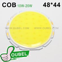 15W COB LED Module,Used for LED Ceiling Light Downlight