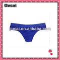 Made in china super 2014 nouvellement gucai sans soudure sexe. graisse. xxl, photos. lingerie femmes sexe