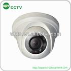 HOT Offer best price 1/3 Sony CCD 700TVL mini flip camera