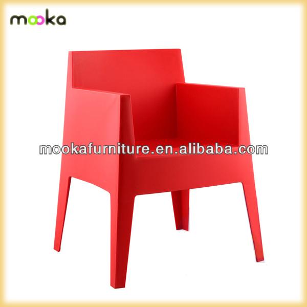 witte tuin plastic stoelen pro tuinstoelen mkp02 woonkamer stoelen product ID 1816329600 dutch