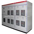 honny gerador painel de controle manual ou automático de disjuntor