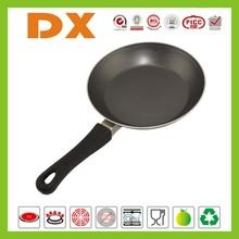 hotsale oversea enamel cookware for kitchen
