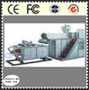 professional functional pe cast film extrusion coating lamination machine line china price