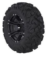 Pro Comp Tires 94926 Pro Comp Xtreme Trax ATV/UTV; Tire