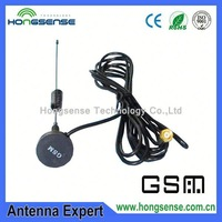 (HOT) High Performance 5g wifi built-in antenna android tv box