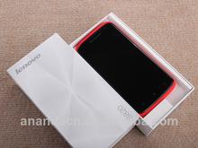 "4.7"" s820 phone lenovo s820 cheapest lenovo s820 dual sim mobile phone gprs pda dual sim cell phone s820"
