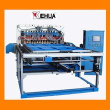 DNw-100X4 machine bird cage