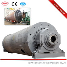Marble grinding bearing ball mill pinion gear