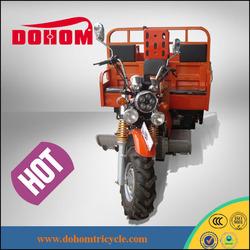 250CC TRIKE CHOPPER,three wheel motorcycle,OFF ROAD car for PERU