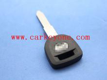 silicone car key cover for mazda