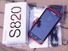 quad core lenovo s820 lenovo cellphone original chinese smart mobile phone funny mobile phone case