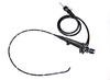 UPPER GASTROINTESTINAL FIBERSCOPE HD-GISWP100 with High definition