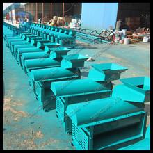 500kg/h grain thrasher