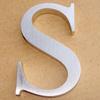 Stainless steel letter signage,metal letter signage
