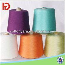 cheap acrylic yarn