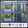Decorative sheet metal doors panels /youlian wire mesh