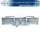 Elevators company|24v automatic door operators dc motor MZT-DR-03