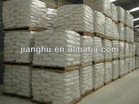 White powder 98% Titanium Dioxide Paint used